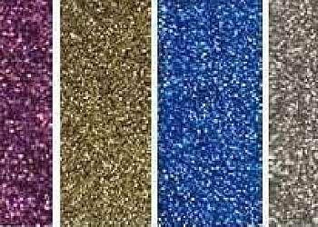 Pigmento em pó para cosmético